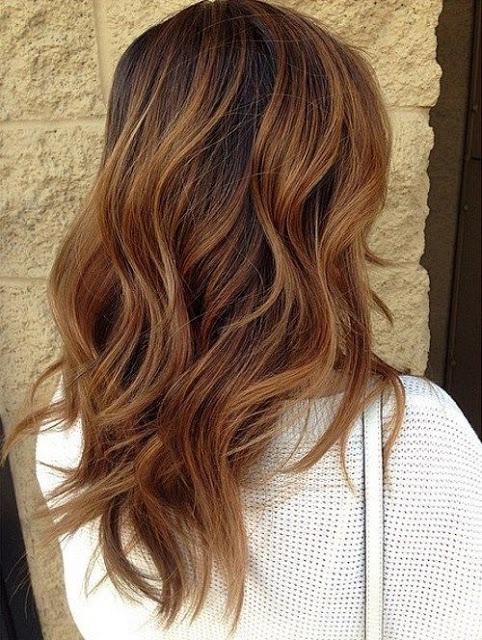 ombre-hair-caramel-6