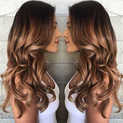 ombre-hair-caramel-9