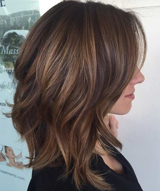 ombre-hair-cheveux-mi-longs-11