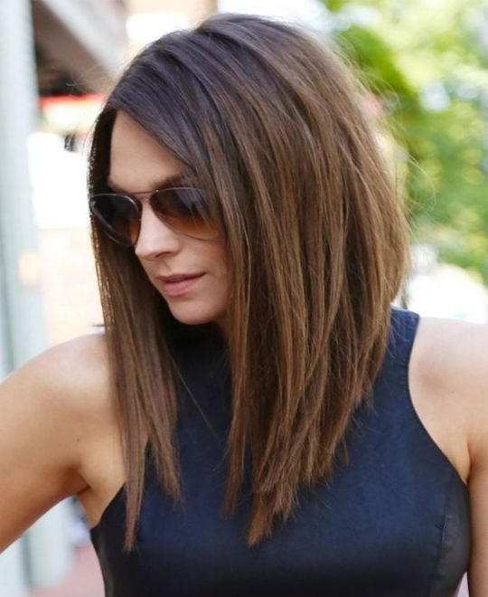 ombre-hair-cheveux-mi-longs-12