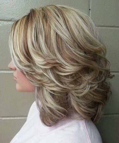ombre-hair-cheveux-mi-longs-16