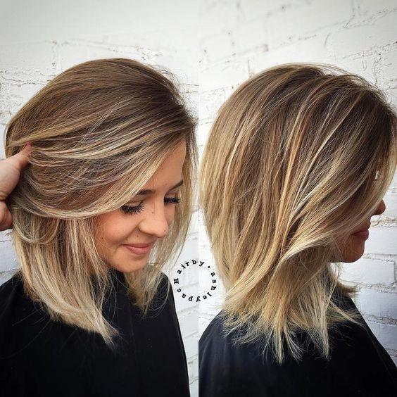 ombre-hair-cheveux-mi-longs-22