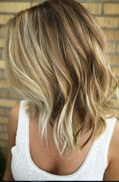 ombre-hair-cheveux-mi-longs-4