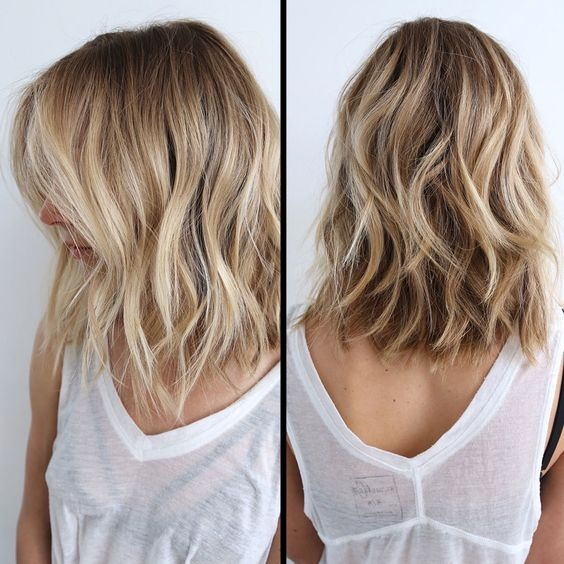 ombre-hair-cheveux-mi-longs-5
