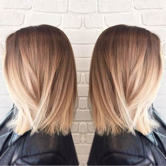 ombre-hair-cheveux-mi-longs-7