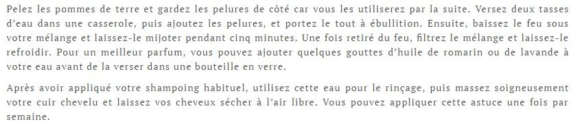 copyright@maisonrecette.blogspot.com
