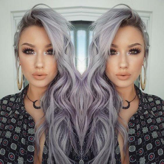 cheveux-grix-1