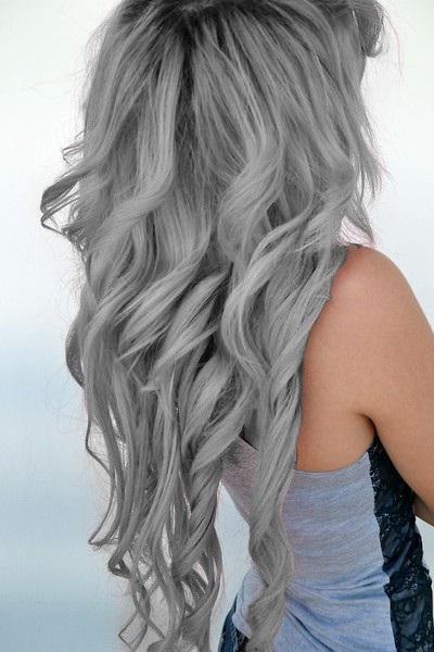 cheveux-grix-11