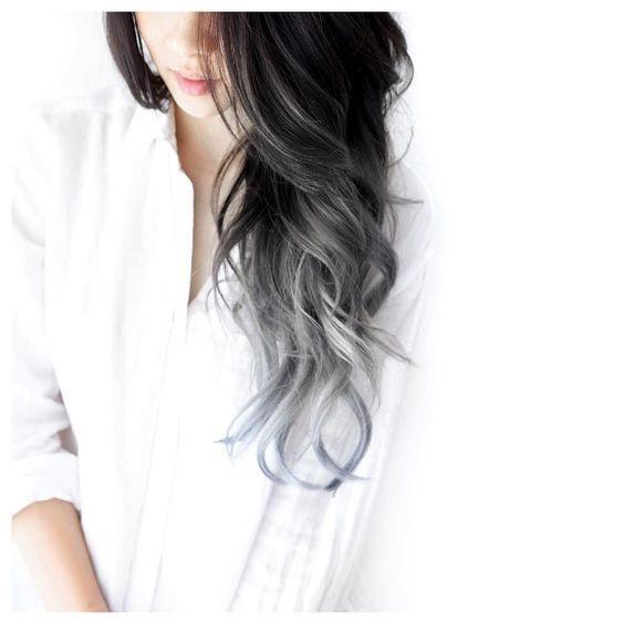 cheveux-grix-13
