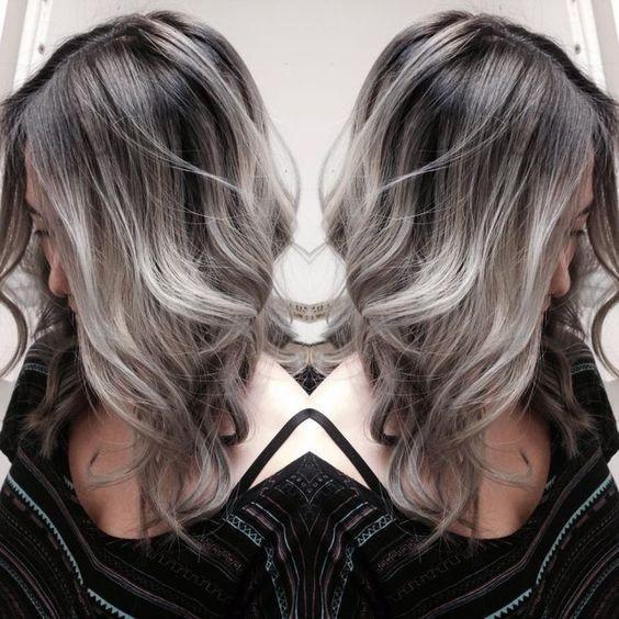 cheveux-grix-14