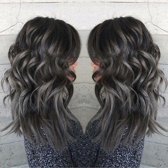 cheveux-grix-15