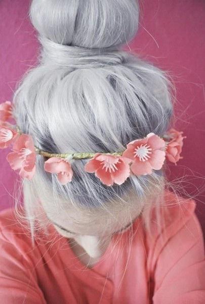 cheveux-grix-16