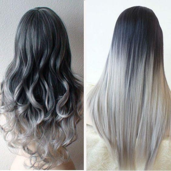 cheveux-grix-19