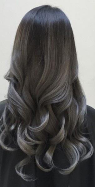 cheveux-grix-2