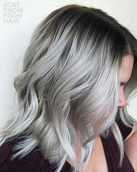 cheveux-grix-20