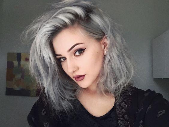 cheveux-grix-21