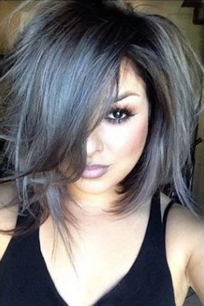 cheveux-grix-3