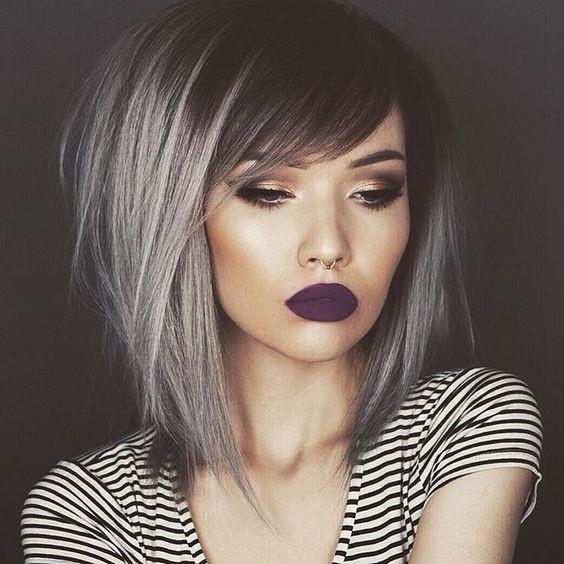 cheveux-grix-4