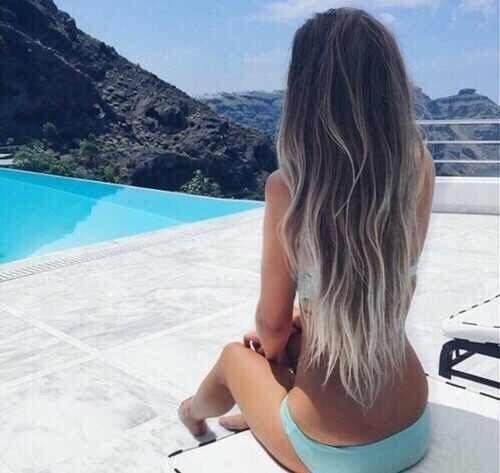 cheveux-grix-5