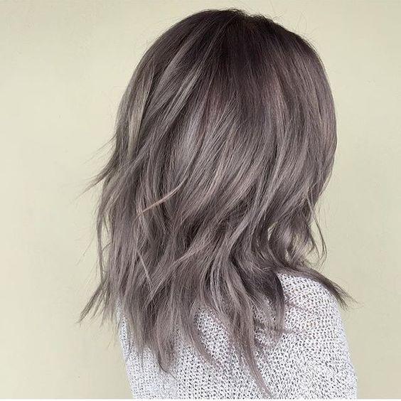 cheveux-grix-6