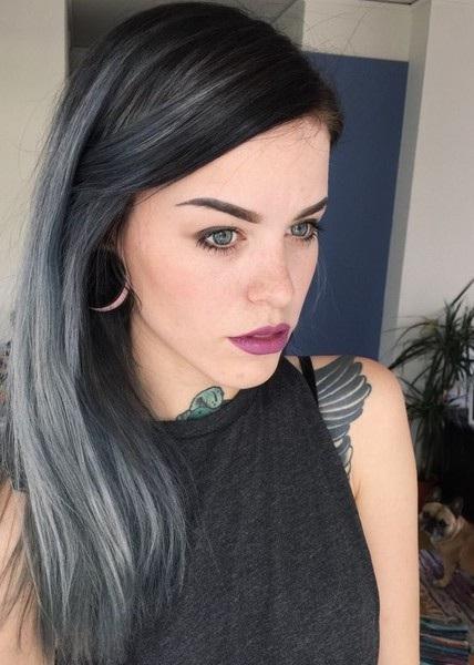 cheveux-grix-8