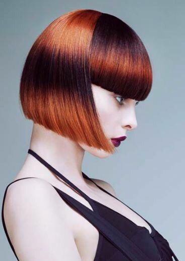 cheveux-mechee-1