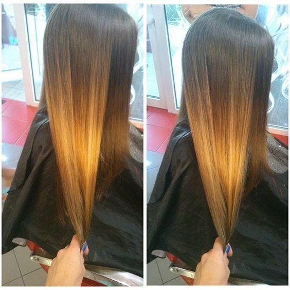cheveux-mechee-10