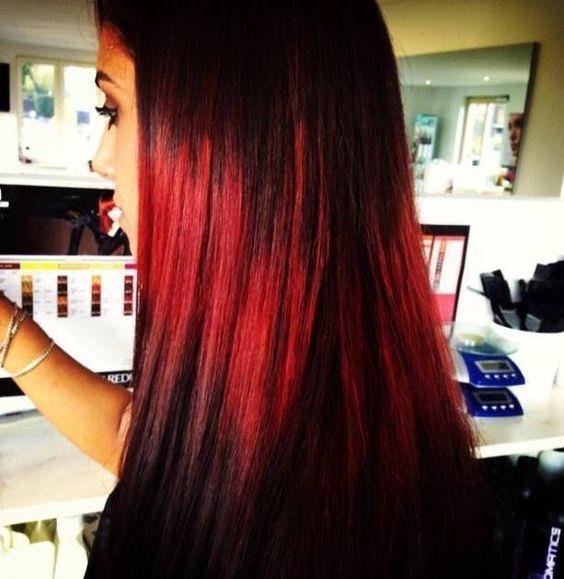 cheveux-mechee-11