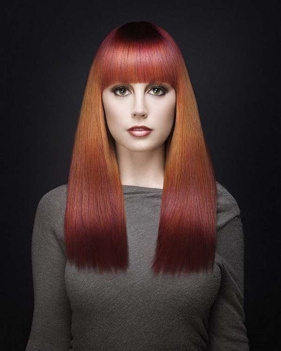 cheveux-mechee-12