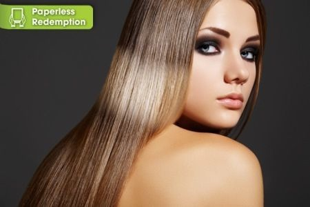 cheveux-mechee-13