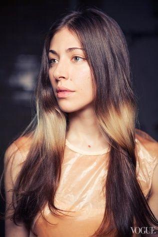 cheveux-mechee-14