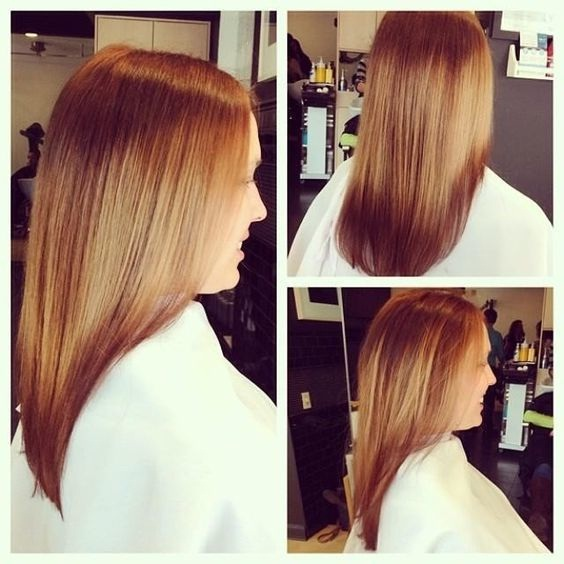 cheveux-mechee-15