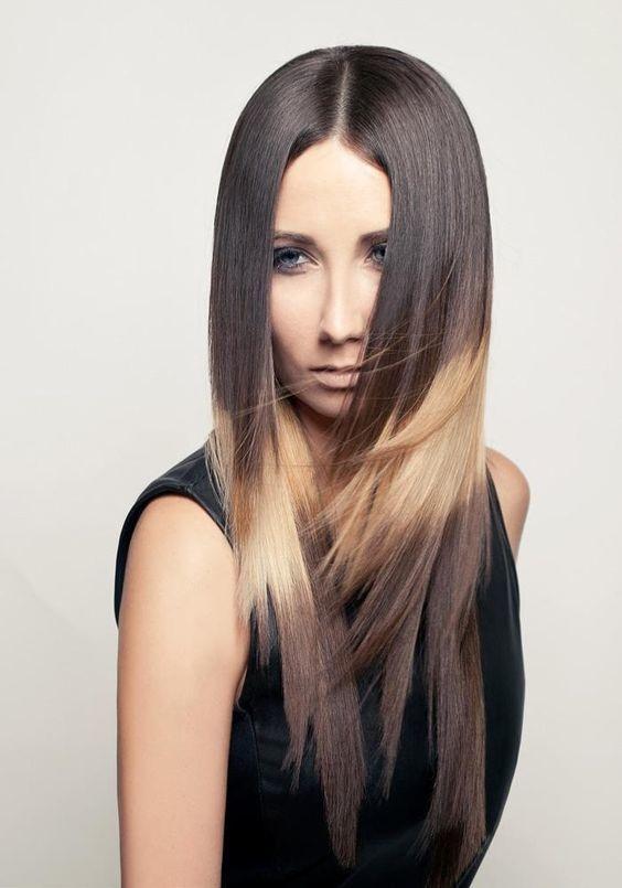 cheveux-mechee-16