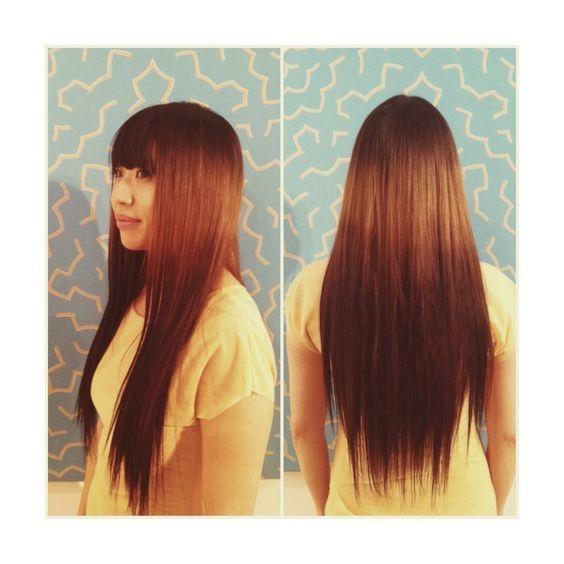 cheveux-mechee-19
