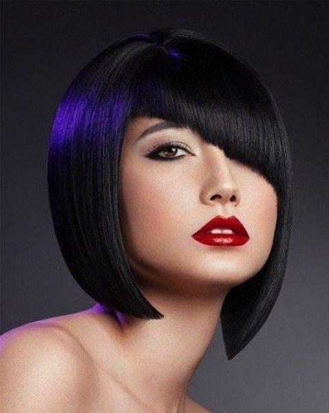 cheveux-mechee-2