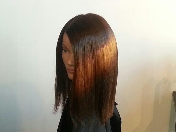cheveux-mechee-23