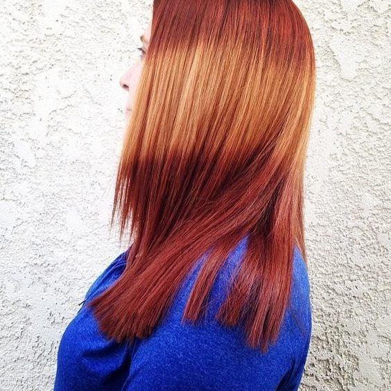 cheveux-mechee-24