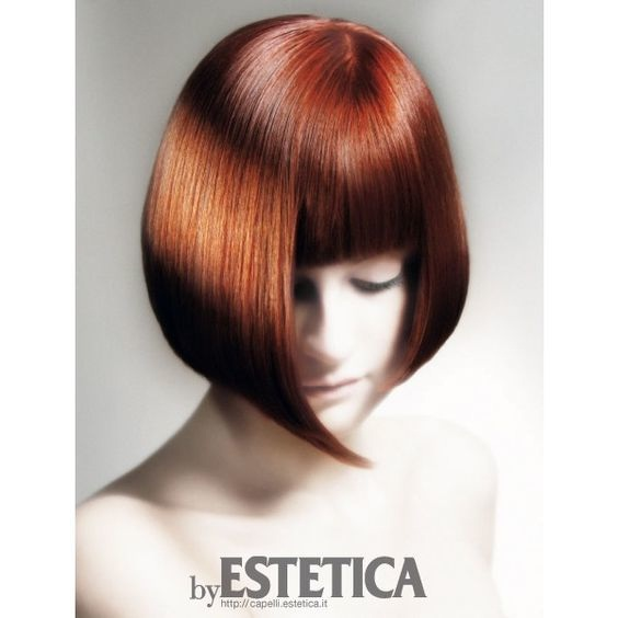 cheveux-mechee-26
