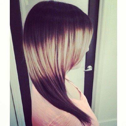 cheveux-mechee-3