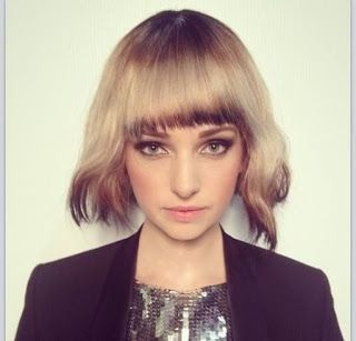 cheveux-mechee-4