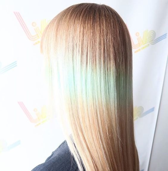 cheveux-mechee-6
