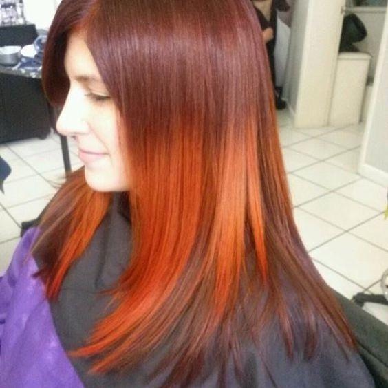 cheveux-mechee-7