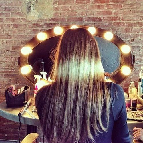 cheveux-mechee-9