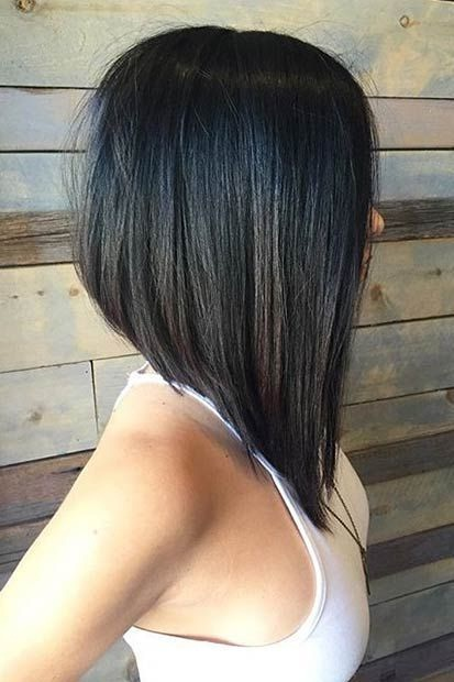 cheveux-mi-long-10