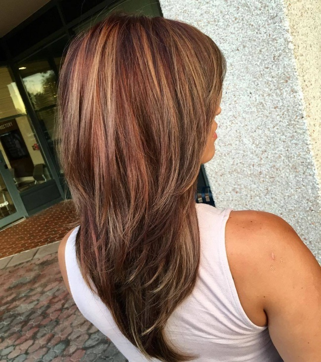 cheveux-mi-long-2