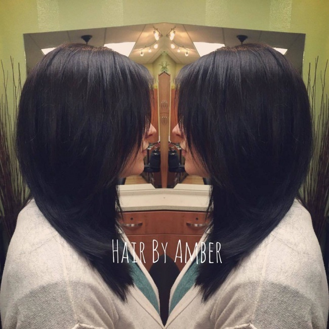 cheveux-mi-long-7