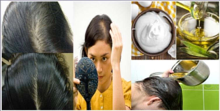 Les moyens pour les cheveux peints acheter