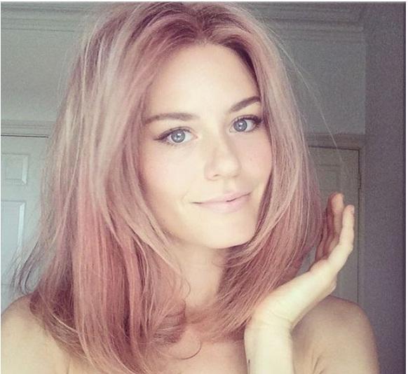 couleur-cheveux-1