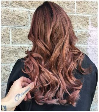 couleur-cheveux-10