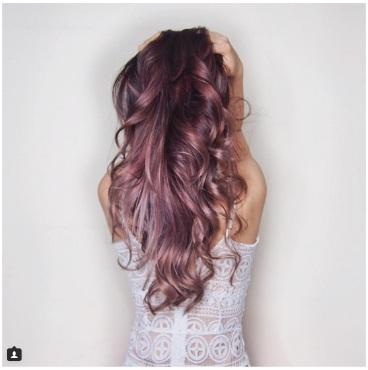 couleur-cheveux-11
